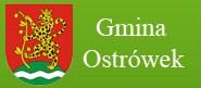 Gmina Ostrówek