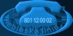 Niebieska Linia Ogólnopolskie Pogotowie Dla Ofiar Przemocy w Rodzinie